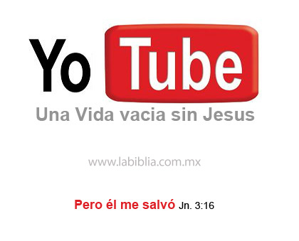 Dios cambia vidas youtube